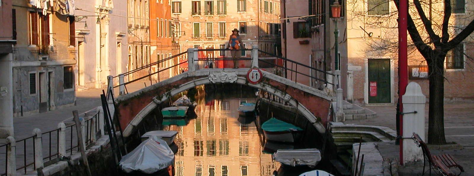 Hotel Ca' dei Conti - Venezia_-_Rio_delle_Terese.JPG