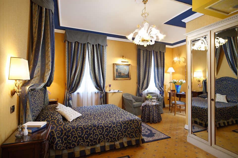 Hotel Ca' dei Conti - _E5O6223.jpg