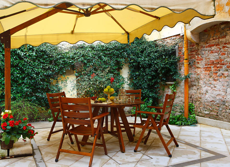 Hotel Ca' dei Conti - _E5O6330.jpg