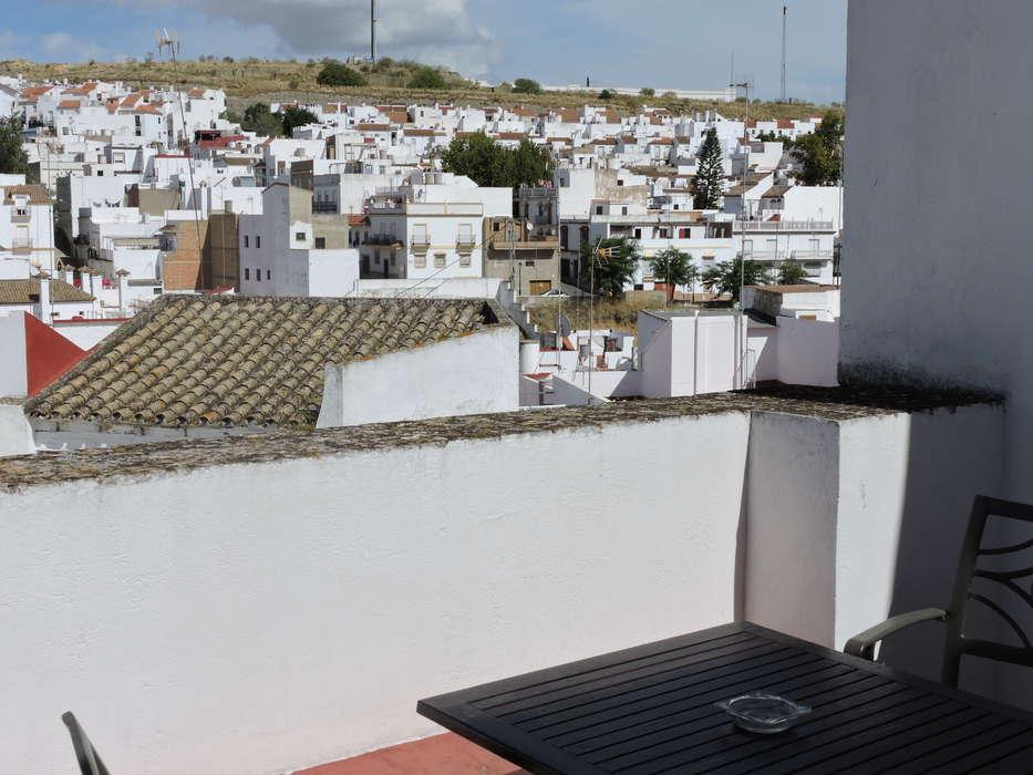 Hotel La Fonda del Califa - DSCN0995.jpg