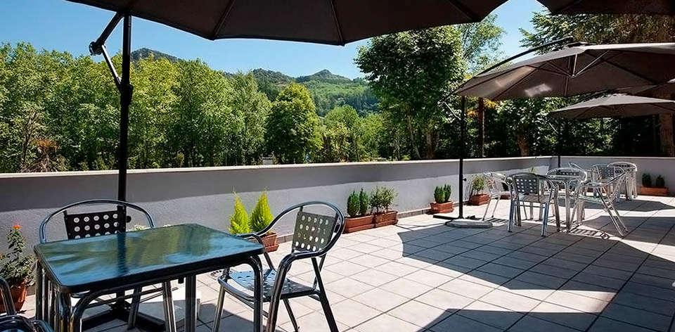 Hotel Balneario Areatza - DEALS_rtq_Terrace.jpg