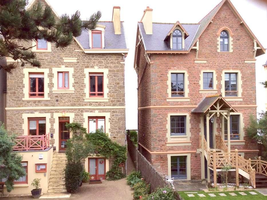 Hôtel Les Charmettes - VILLA_LES_CHARMETTES_-_CREDIT_PHOTO_LES_CHARMETTES.jpg