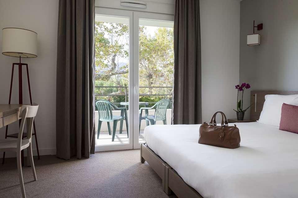 Comfort Suites Cannes-Mandelieu - STUDIO_DOUBLE__1_.jpg