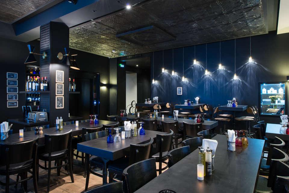 Hôtel Eugène En Ville - restaurant__3_.jpg