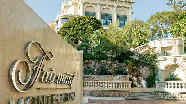 Fairmont Monte Carlo - fairmont-monte-carlo-