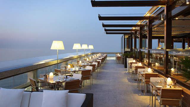 Fairmont Monte Carlo - terrasse-hotel-fairmont