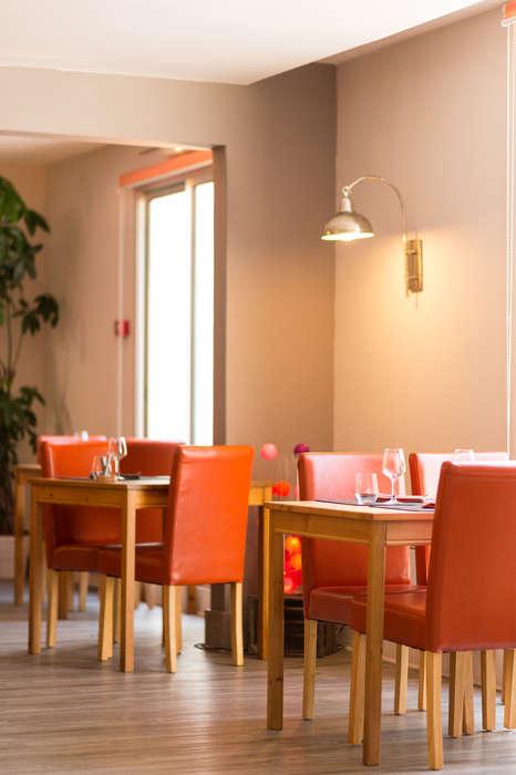 Latitude Ouest Hôtel & Restaurant - LatitudeOuest143-15.JPG