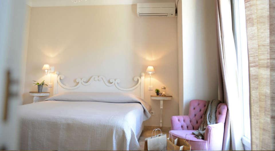 Hotel du Soleil et Spa - standard7.jpg