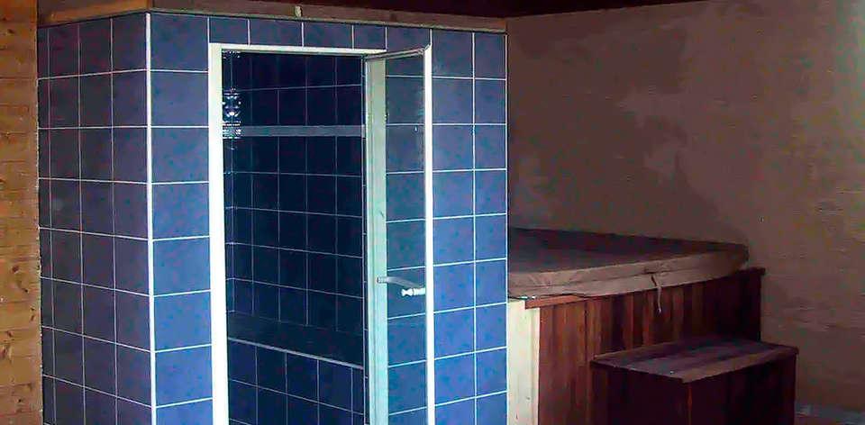 Le Clos Boisé - RTQ_sauna2.jpg