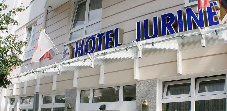 Hotel Jurine - RTQ_front2.jpg