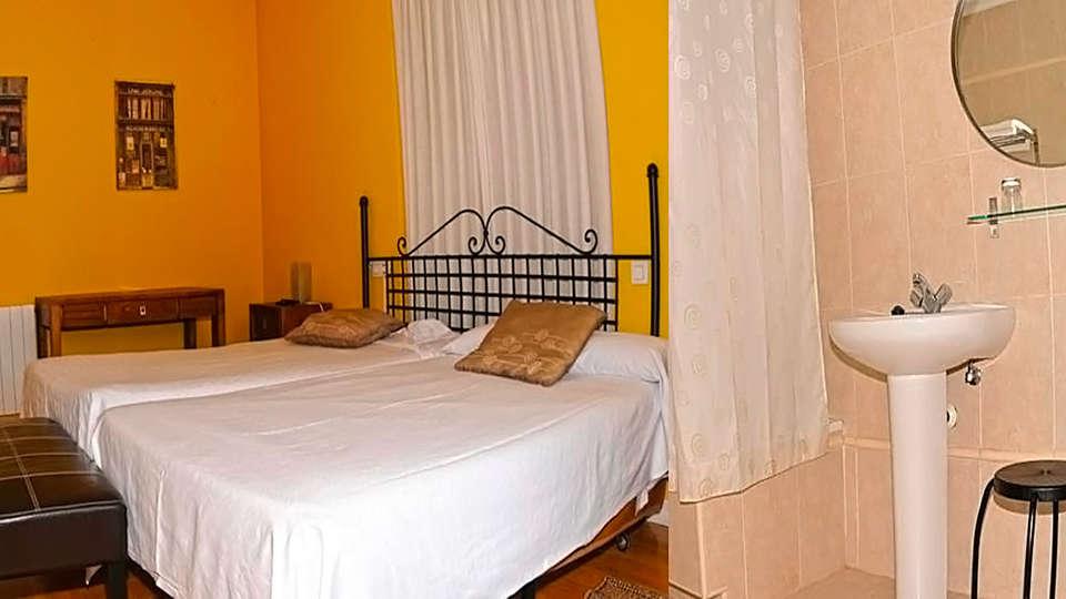 Hotel Rural Isasi - RTQ_2.jpg