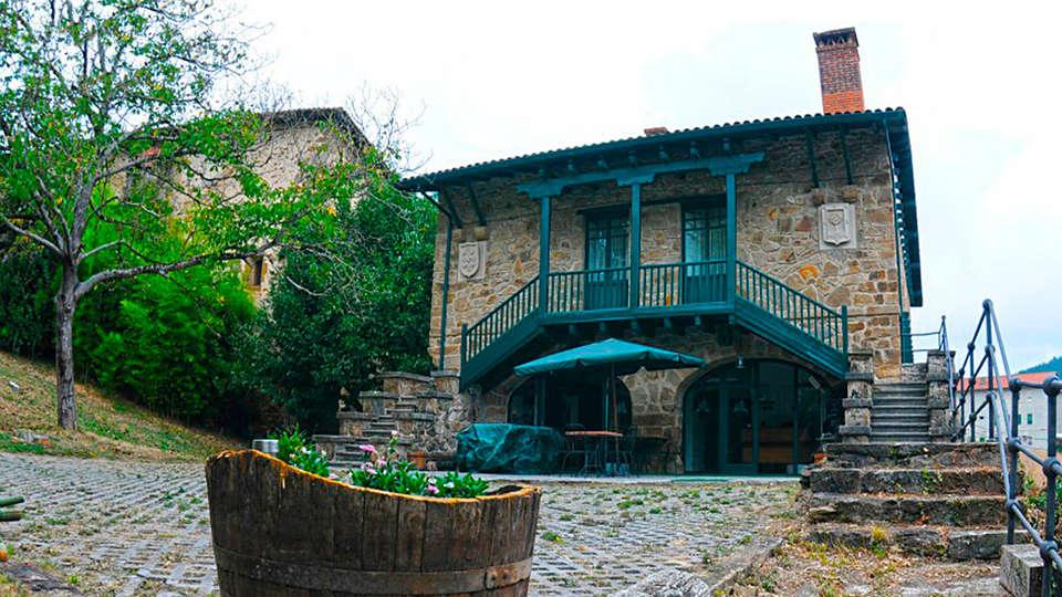 Hotel Rural Isasi - RTQ_5.jpg