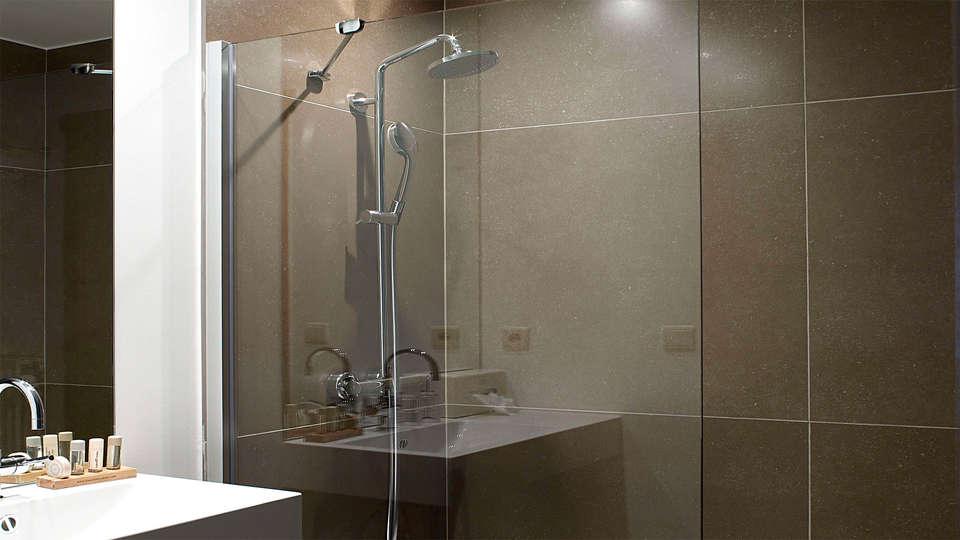 Hotel Duinhof - RTQ_bathroom.jpg