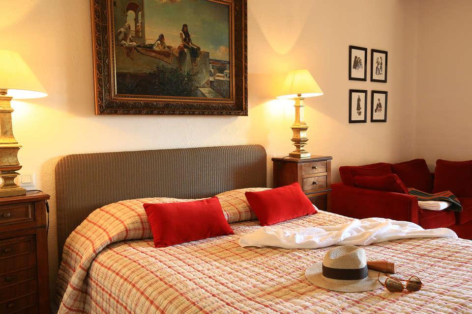 Hôtel Demeure Castel Brando - CMOIRENC_CASTELBRANDO_0208.JPG