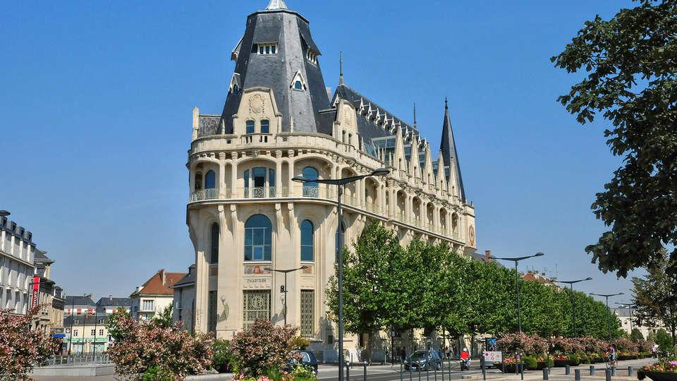 Hotel Jehan de Beauce - RTQ_destino3.jpg