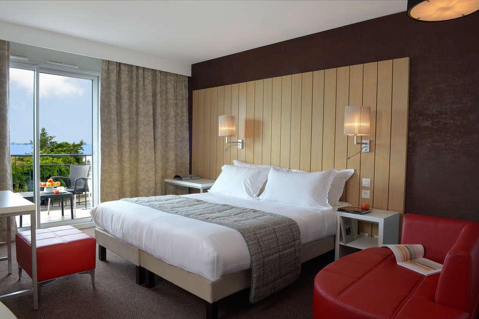 Thalasso Concarneau Spa Marin Resort - DSC_2550_r__f_990369_sb34.jpg