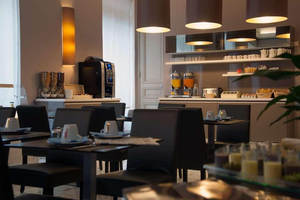 La Malmaison Nice Boutique Hotel - 2097-12062015164344.jpg