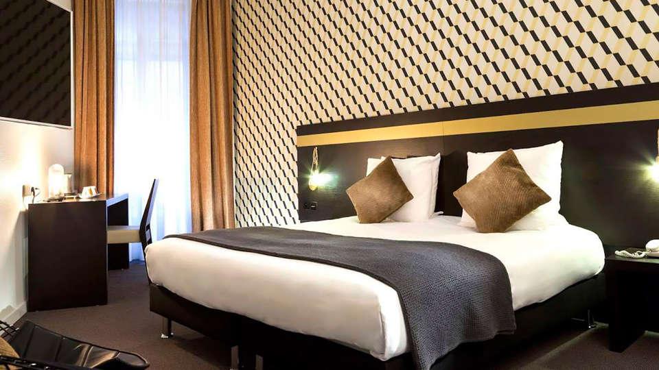 La Malmaison Nice Boutique Hotel - RTQ_CHAMBRE_SUPERIEURE_DOUBLE-1.jpg