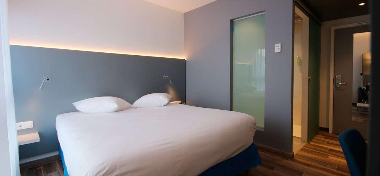 Colmar Hotel - RTQ_Chambre-confort-4.jpg