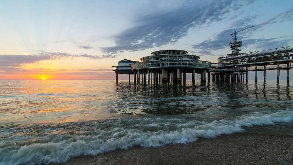 Carlton Beach - RTQ_destination1.jpg