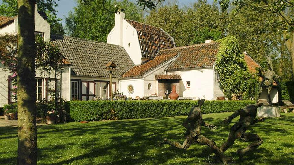 Pronkenburg - rtq_garden.jpg