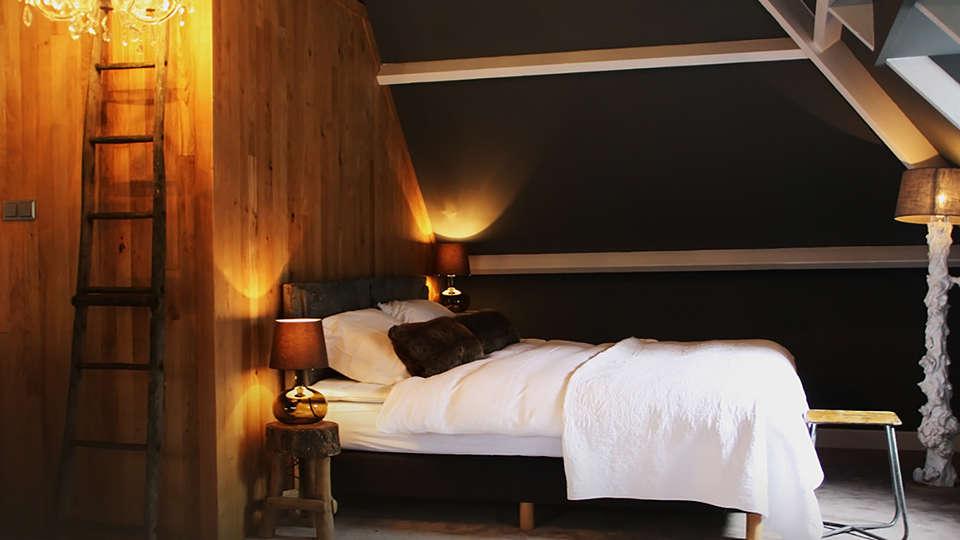 Hotel Meneer van Eijck - rtq_familiekamer.jpg