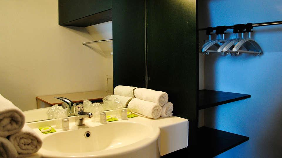 Le Cap d'Opale - rtq_bathroom.jpg