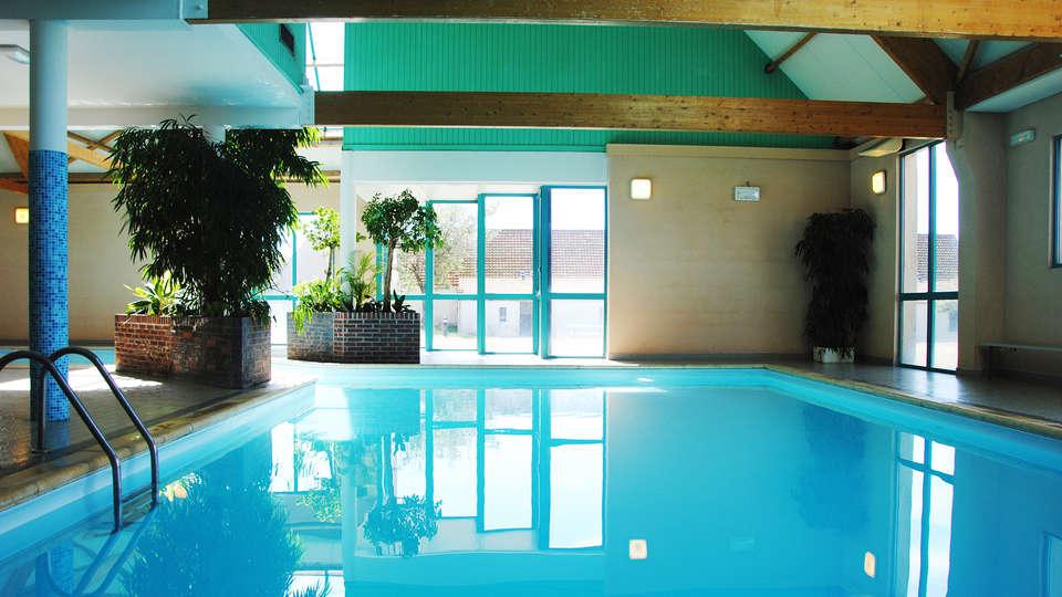 Le Cap d'Opale - rtq_piscine4.jpg