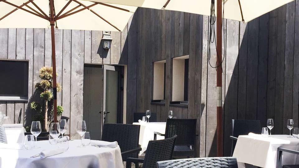 La Rotisserie de Chambertin - rtq_terrasse-patio.jpg