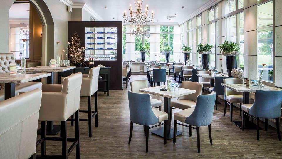 Hampshire Hotel Avenarius - rtq_avenarius_restaurant_4.jpg
