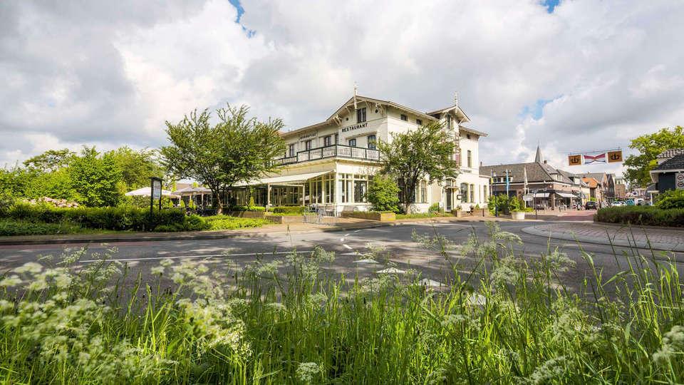 Hampshire Hotel Avenarius - RTQ_rotonde_avenarius_ruurlo.jpg