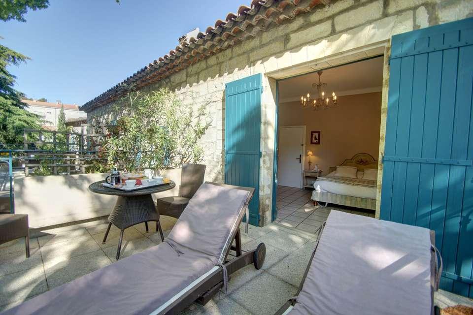 Najeti Hôtel la Magnaneraie - chambre_10_.jpg