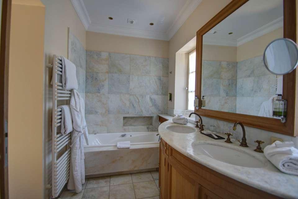 Najeti Hôtel la Magnaneraie - chambre_22_.jpg