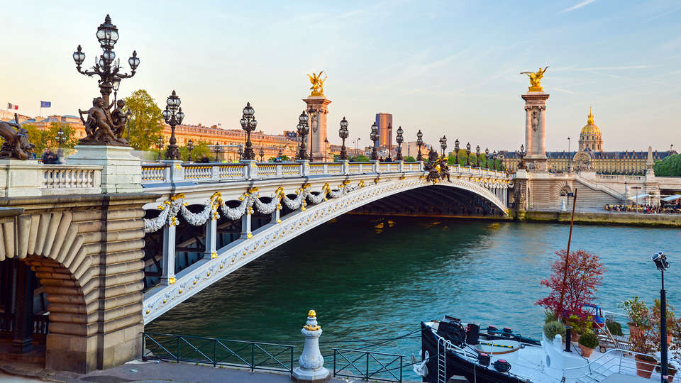 Ibis Styles Paris Boulogne - rtq_Fotolia_64421960_Subscription_XXL.jpg