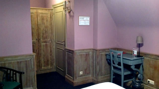 Hotel Biskajer Adults Only - foto