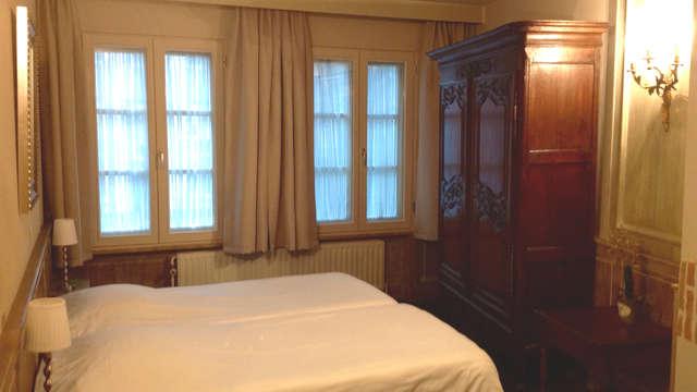 Hotel Biskajer Adults Only - -