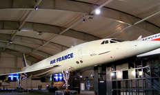 1 Entrée au musée de l'Air et de l'Espace du Bourget - Planète Pilote pour 2 adultes