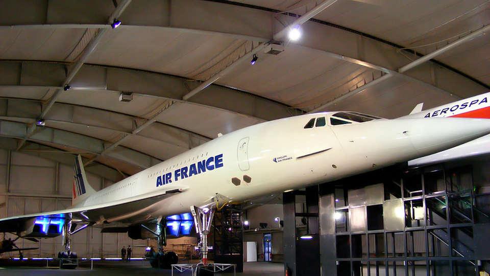 Mercure Paris CDG Airport et Convention - Musee_Air_et_Espace__3_.jpg