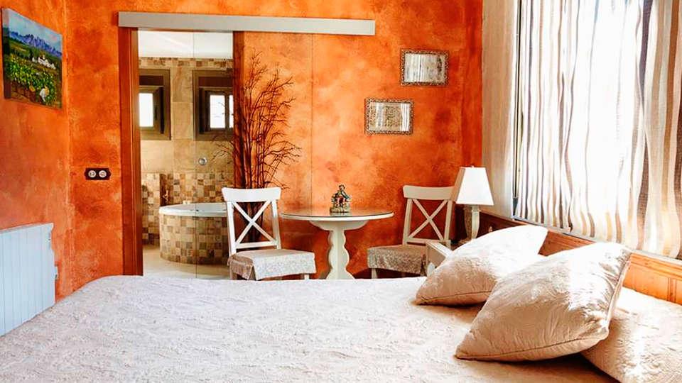 Hotel Rural El Molí - rtq_680455_1024_682_FSImage_1_suite6.jpg