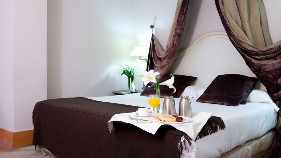 Hotel San Antonio El Real - RTQ_room3.jpg