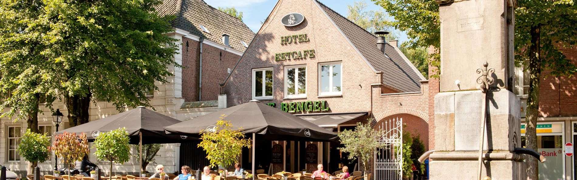 Hotel De Bengel - RTQ_front1.jpg