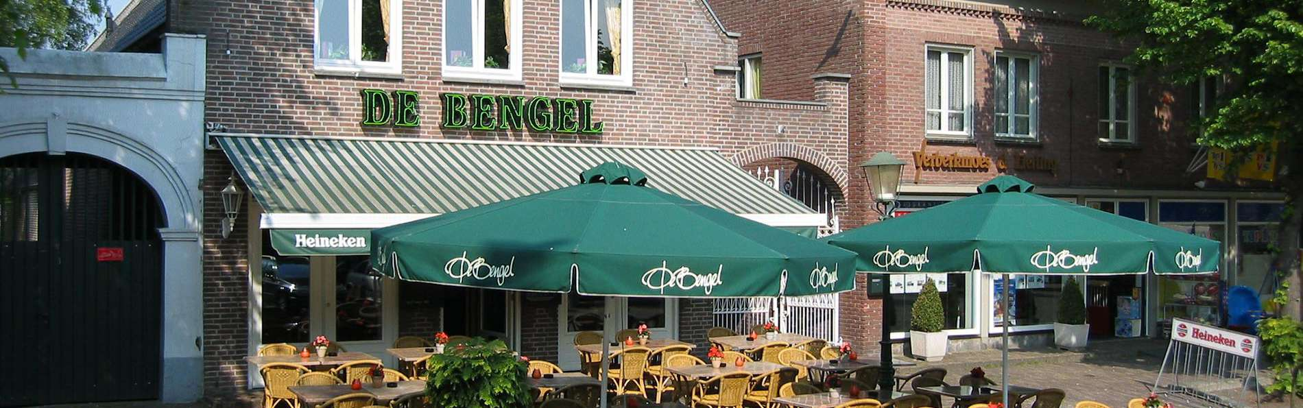 Hotel De Bengel - RTQ_terrace2.jpg