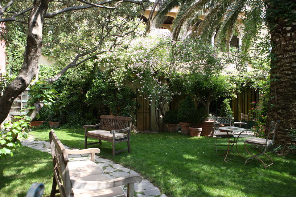 Hôtel Jardins Secrets - Jardin__17_.JPG