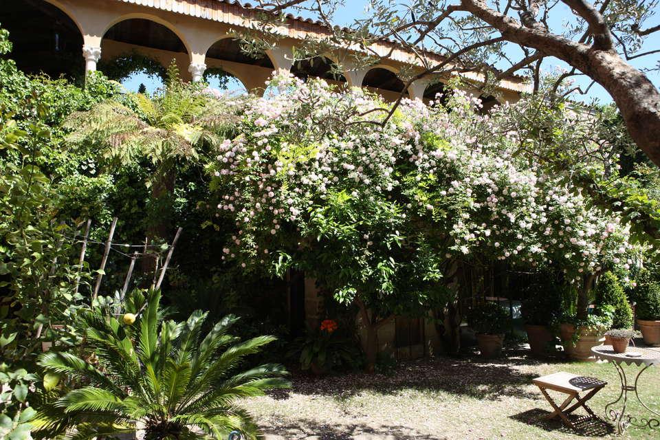 Hôtel Jardins Secrets - Jardin__12_.JPG