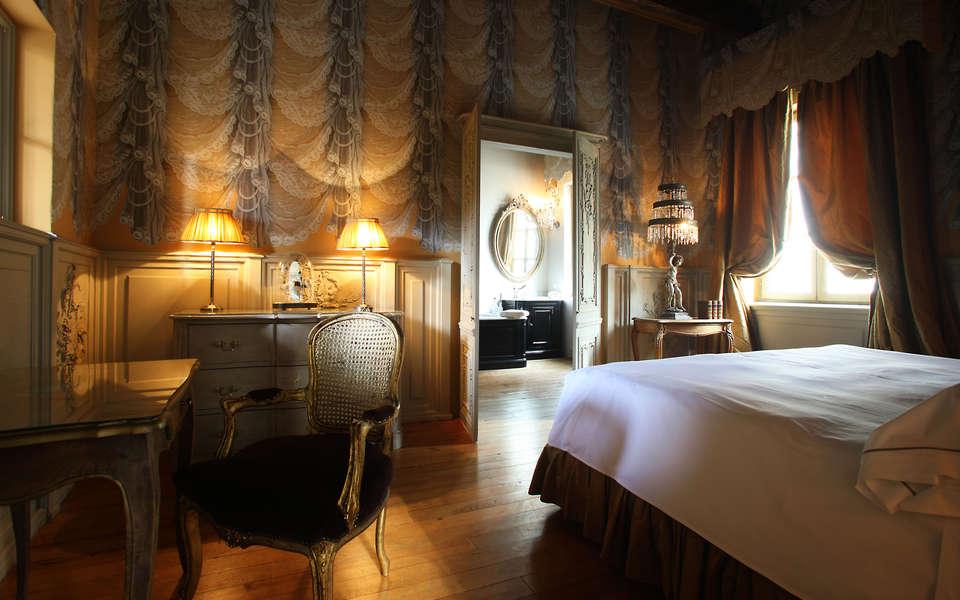 Hôtel Jardins Secrets - Suite_Lolita__1_.JPG