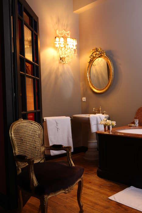 Hôtel Jardins Secrets - Suite_Junior_Edith__2_.JPG
