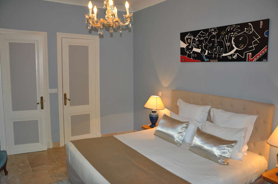 Hotel The Originals Résidence de Rohan (ex Relais du Silence) - res_de_rohan_6.jpg