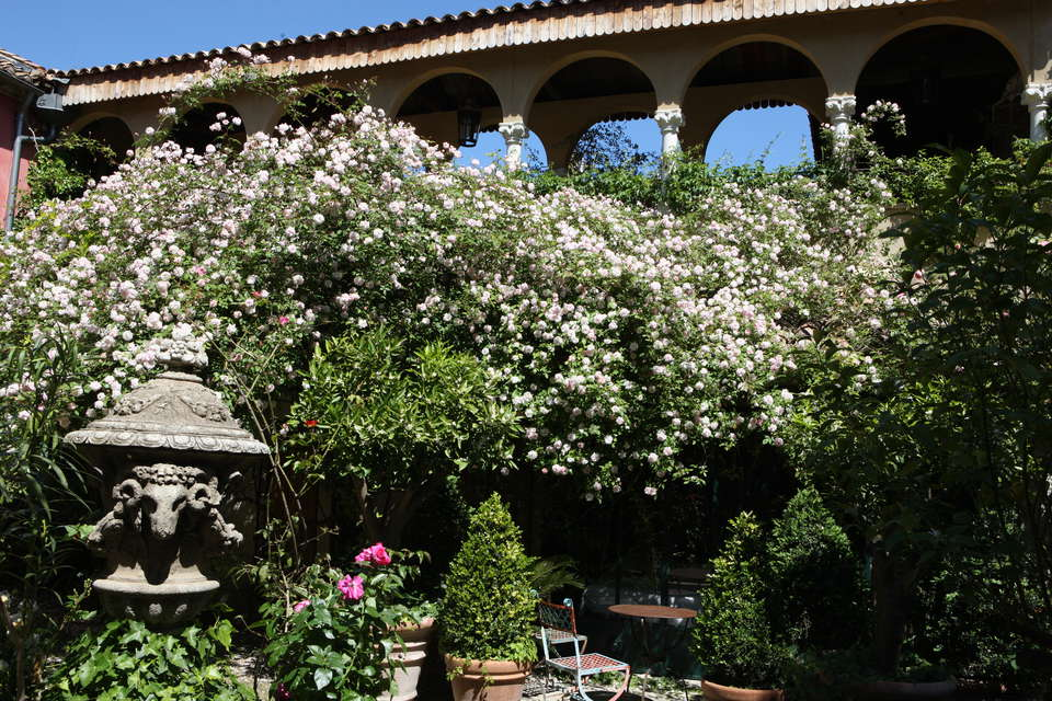 Hôtel Jardins Secrets - Jardin__44_.JPG