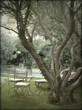 Hotel Jardins Secrets