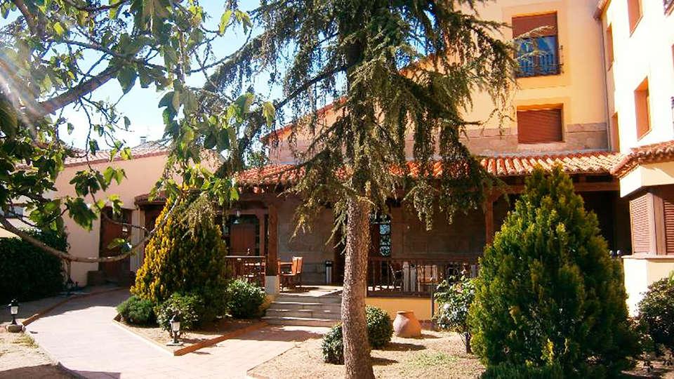 Hotel Rural El Castrejón - rtq_9265905.jpg